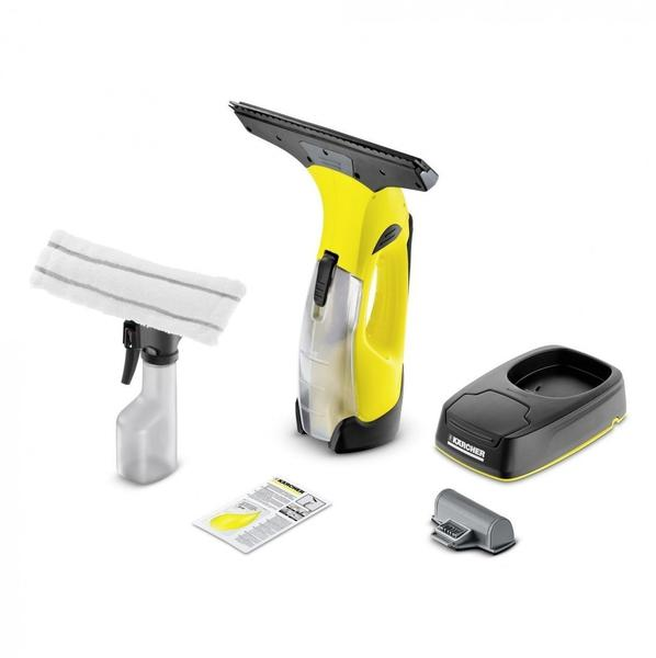 Kärcher WV 5 Plus Non-Stop Cleaning Kit 1.633-443.0