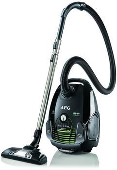 AEG SilentPerformer ÖKO ASP7130