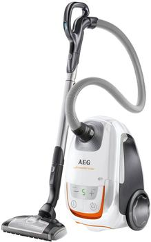 AEG UltraSilencer AUS8230