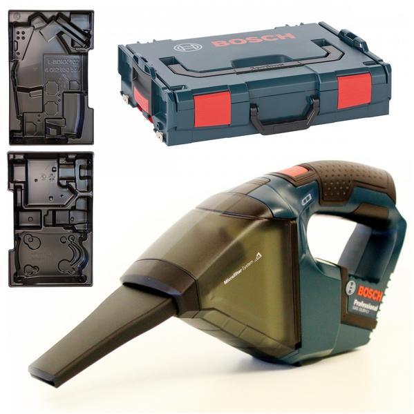 Bosch GAS 10,8 V-LI ohne Akku (6019E3001)