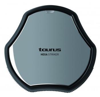 Taurus Hexa Striker Saugroboter