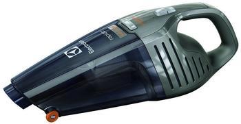 Electrolux Rapido ZB6106WDT
