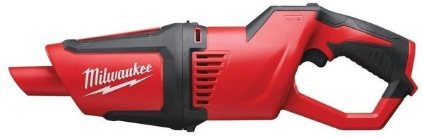 Milwaukee M12 HV/0
