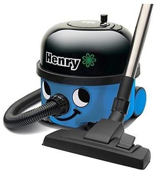 numatic-henry-eco
