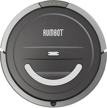original-s-w-a-t-rumbot-mini