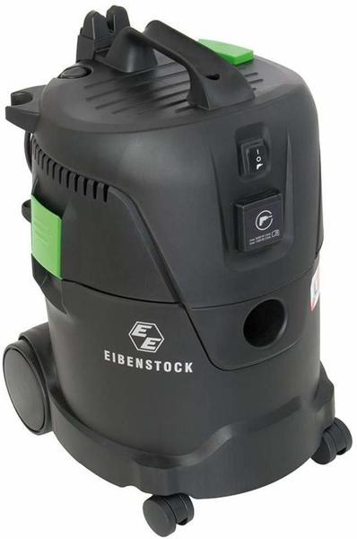 Eibenstock SS 1401 L