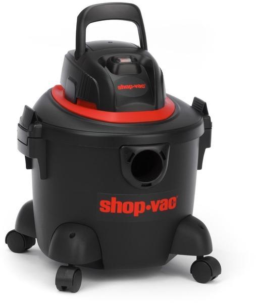 Shop-Vac 2030129