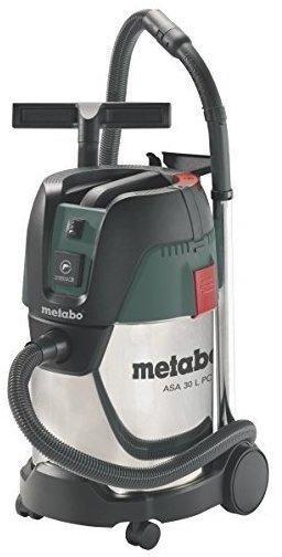 Metabo ASA 30 L PC