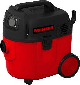 menzer-vc-760