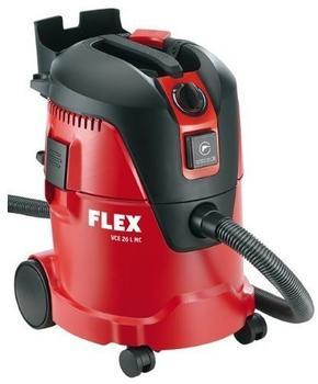 Flex-Tools VCE 26 L MC