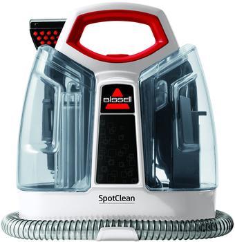 Bissell 3698N SPOT Clean