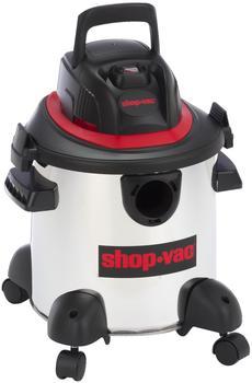 shop-vac-16-inox-2030229