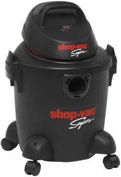 shop-vac-super-20
