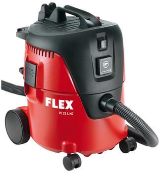 Flex-Tools VC 21 L MC