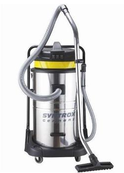 Syntrox Germany VC-3900W-100L