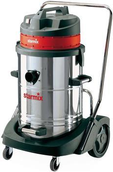 Starmix GS 3078 GI