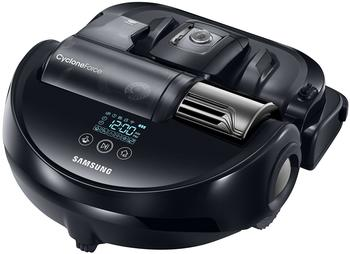 Samsung PowerBot VR9200