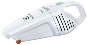 Electrolux Rapido ZB5003