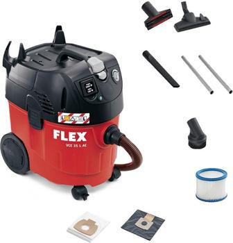 Flex-Tools VCE 35 L AC (414972)