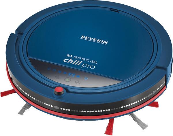 Severin RB 7028 Chill pro