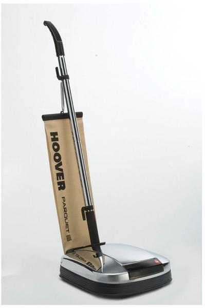 Hoover 39200002