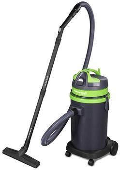 stuermer-staubsauger-nassauger-wetcat133ir-cleancraft