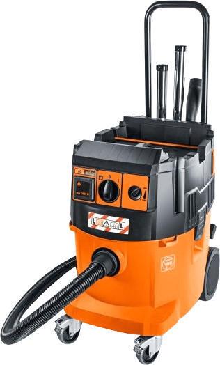 Fein Dustex 35 LX AC