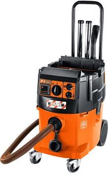 Fein Dustex 35 MX AC