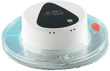 Sichler Boden-Wisch-Roboter PCR-1130 für Nass- und Trockenreinigung