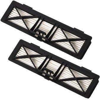 neato-ultra-performance-filter-botvac-2er-pack-945-0215