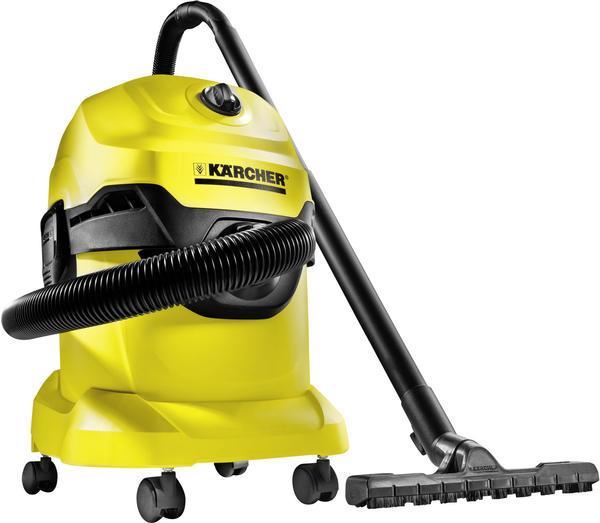 Kärcher WD 4 Car Kit (1.348-116.0)