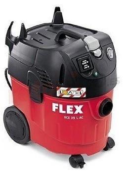 flex-vce-35-l-ac-kit-reinigungsset