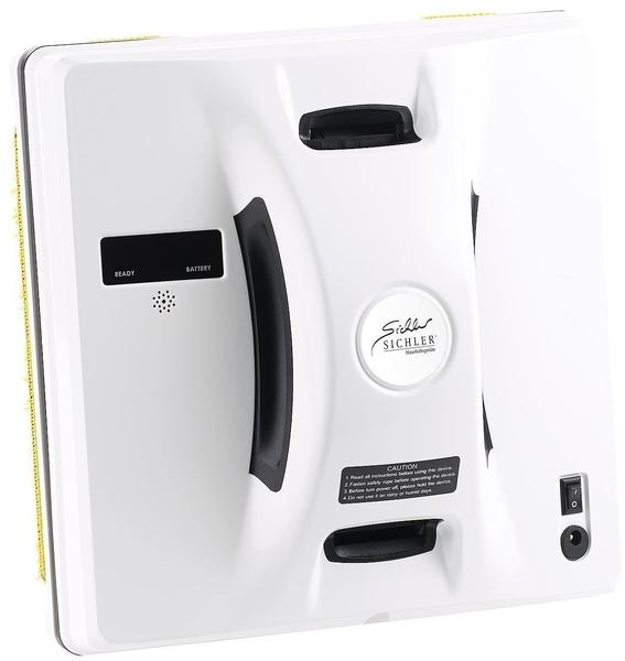 Sichler Haushaltsgeräte PR-041