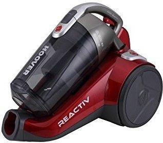 Hoover RC81_RC25011