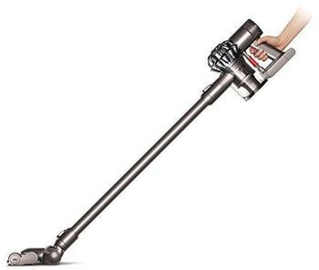 dyson-akkusauger-digital-slim-extra-beutellos-iron-nickel