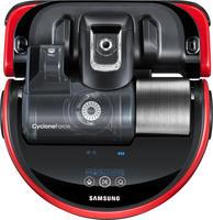 Samsung Powerbot VR20J9020UR