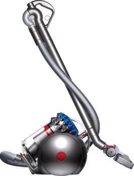 dyson-staubsauger-big-ball-stubborn-beutellos-800-watt-1-8-l-farben