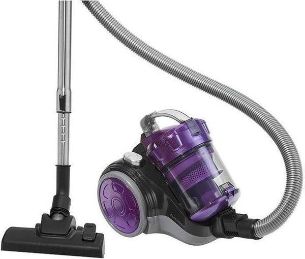 Clatronic BS 1302 violet