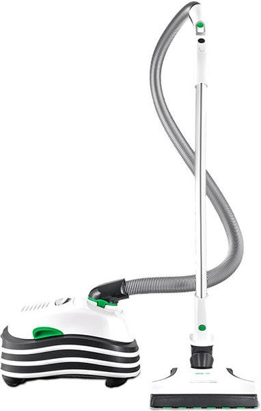 Vorwerk Kobold VT300 Basis-Set
