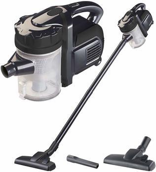 Sichler Haushaltsgeräte BHS-180