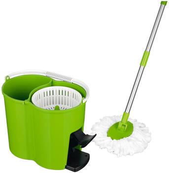 clean-maxx-eimer-mop-mit-system-von-filterung-bis-zwei-zimmer