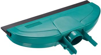 leifheit-51007-absaugduese-dry-clean-17cm-fenstersauger-plastik-13-x-3-5-x-35-cm
