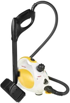 polti-handy-15-bodendampfreiniger-1500-watt-3-bar-kindersicherung