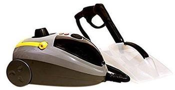 earlex-sc300