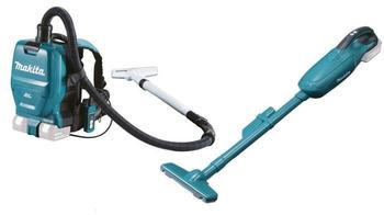 makita-dlx2213-set-i