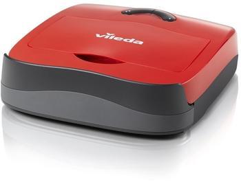 vileda-vr101-saugroboter-mit-dualer-navigation-fuer-eine-optimale-raumabdeckung