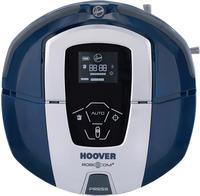 Hoover RBC 030