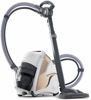 polti-unico-mcv85total-clean-turbo