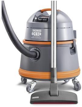 Thomas Tonnensauger BOXER 1400 W