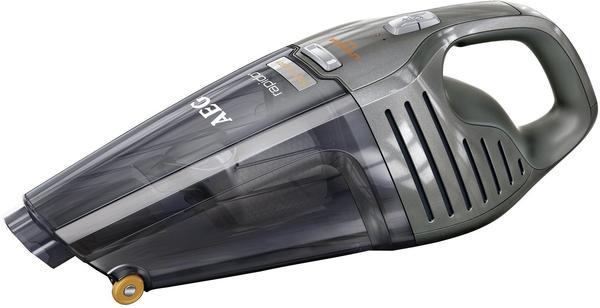 AEG HX6-14TM-W
